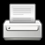 PrinterLogo